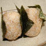 健康栄養素GABAが3倍の無農薬米
