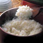 美味しいお米の選び方