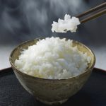 美味しいお米ポストコシヒカリ