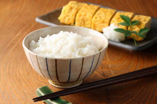 美味しいお米無農薬いのちの壱がお得な価格で販売中!
