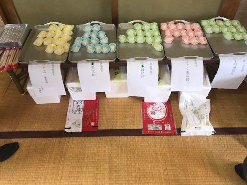 にこまるは、福井県で作った方が美味しい!