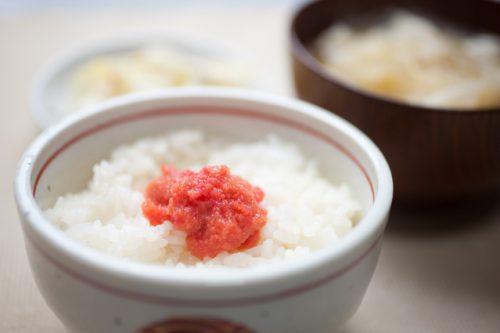 美味しいお米「にこまる」