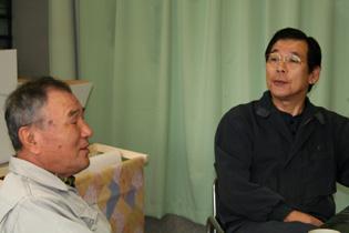 お父さんと三村さん.jpg
